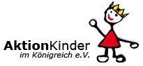 Aktion Kinder im Königreich, e.V.